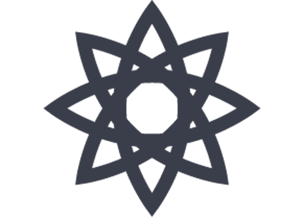pure relax logo