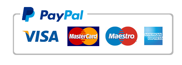 pure relax credit cards